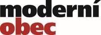 MODERNI_OBEC_logo