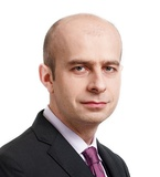 Ing. Petr Vondraš