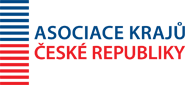 logo Asociace krajů