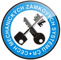 logo_CZMS_tisk