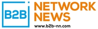 B2B-NETWORK-NEWS-logo